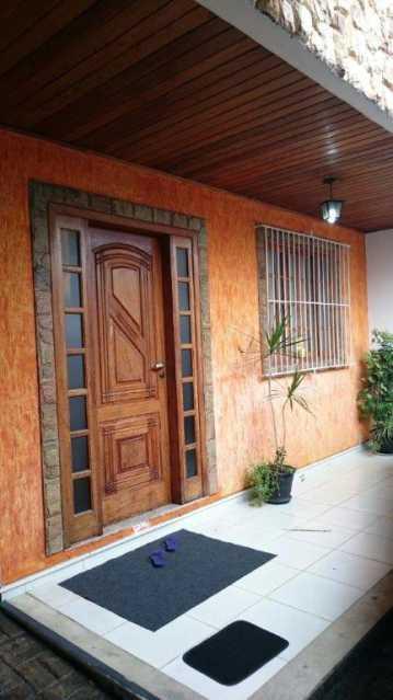 21 - IMG-20160122-WA0009 - Casa 3 quartos à venda Méier, Rio de Janeiro - R$ 850.000 - MECA30017 - 19