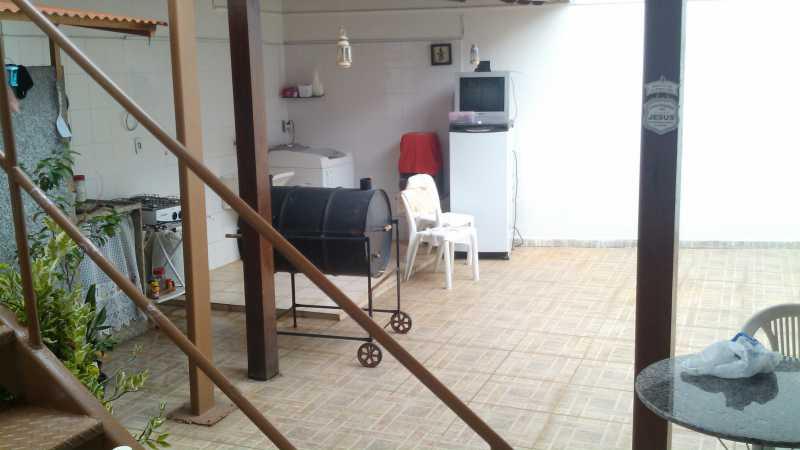 2015-01-31_17-02-02_873 - Casa 3 quartos à venda Méier, Rio de Janeiro - R$ 850.000 - MECA30017 - 23