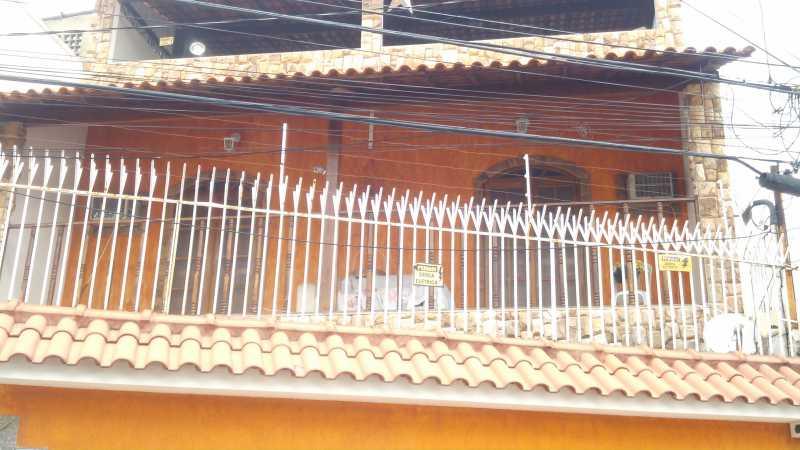 2015-01-31_17-11-07_725 - Casa 3 quartos à venda Méier, Rio de Janeiro - R$ 850.000 - MECA30017 - 24
