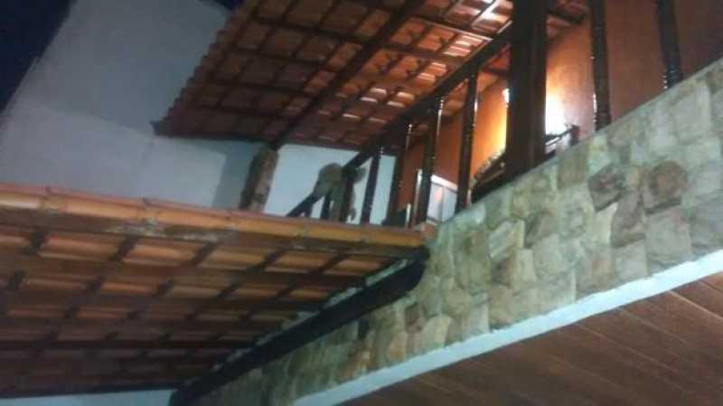 c6731ab624884c9e8471_g - Casa 3 quartos à venda Méier, Rio de Janeiro - R$ 850.000 - MECA30017 - 25