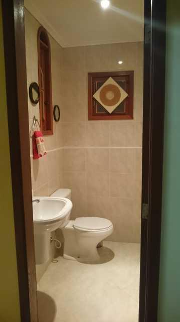 DSC_0017_1481320327492 - Casa 3 quartos à venda Méier, Rio de Janeiro - R$ 850.000 - MECA30017 - 26