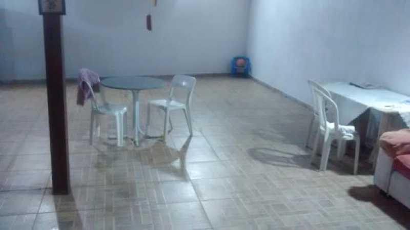 fa236fdf33414f409bb6_g - Casa 3 quartos à venda Méier, Rio de Janeiro - R$ 850.000 - MECA30017 - 27