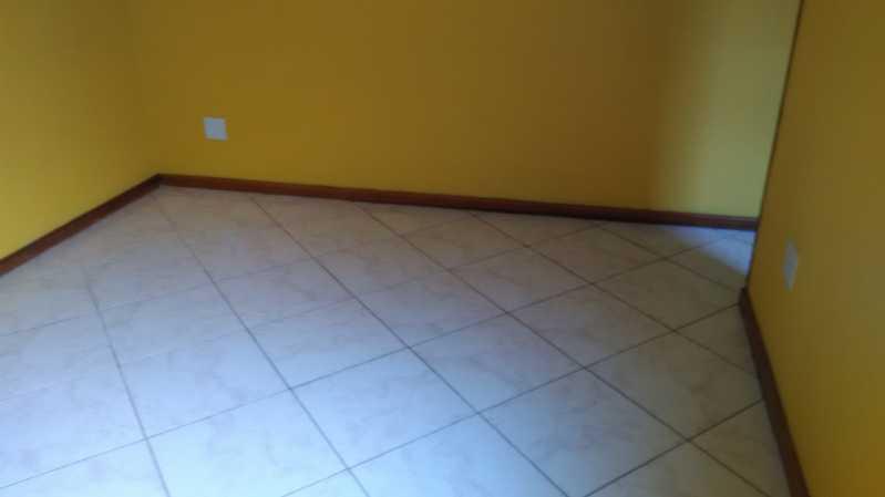 2 - SALA - Apartamento Engenho de Dentro, Rio de Janeiro, RJ À Venda, 1 Quarto, 47m² - MEAP10078 - 3