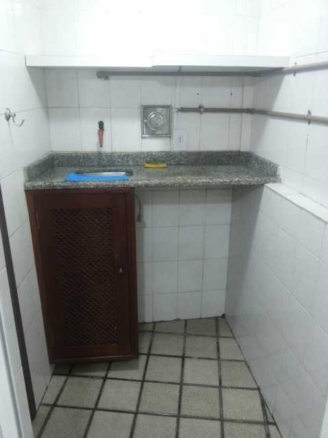 OITAVA - Loja Rua Dona Claudina,Méier,Rio de Janeiro,RJ Para Venda e Aluguel,35m² - MELJ00004 - 9