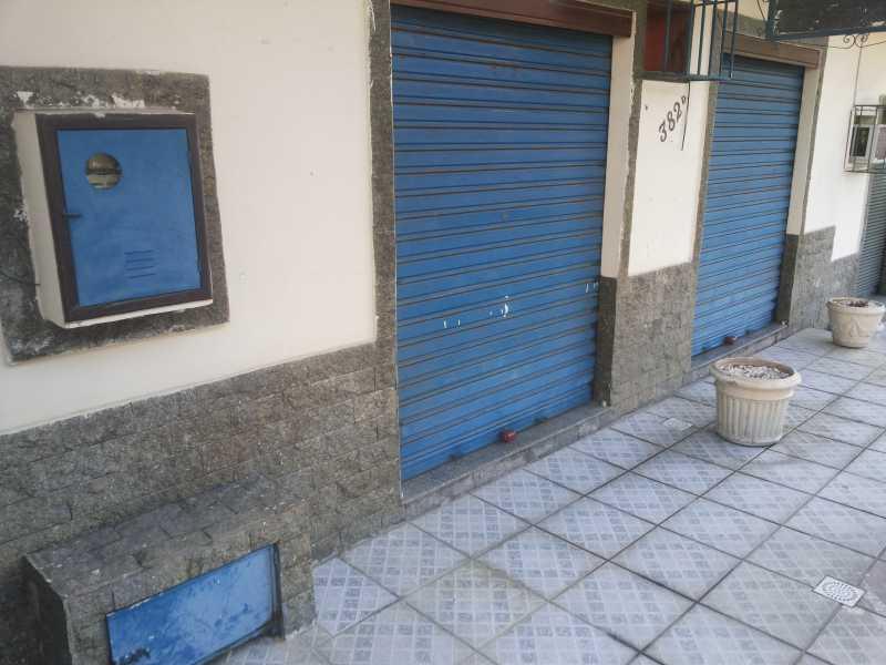 TERCEIRA - Loja Rua Dona Claudina,Méier,Rio de Janeiro,RJ Para Venda e Aluguel,35m² - MELJ00004 - 6