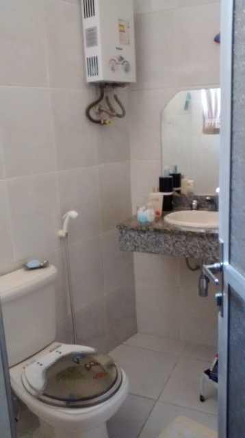 IMG_20180115_144701972 - Apartamento 2 quartos à venda Méier, Rio de Janeiro - R$ 190.000 - MEAP20564 - 6