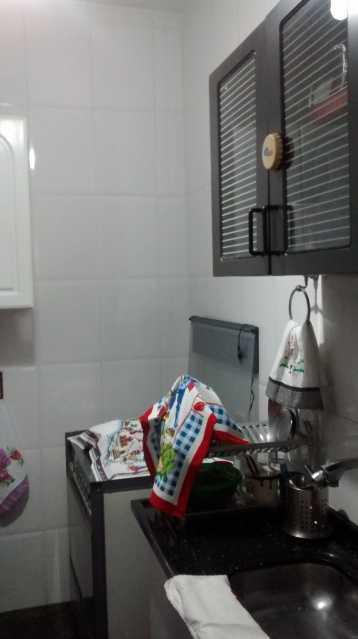 IMG_20180115_144721801 - Apartamento 2 quartos à venda Méier, Rio de Janeiro - R$ 190.000 - MEAP20564 - 8