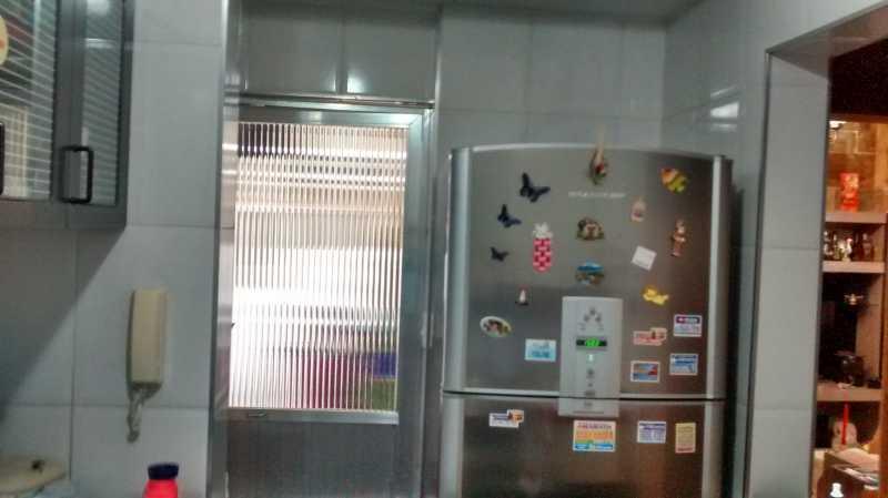IMG_20180115_144734876_HDR - Apartamento 2 quartos à venda Méier, Rio de Janeiro - R$ 190.000 - MEAP20564 - 9