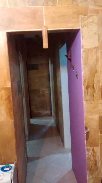 IMG_20180115_144809076 - Apartamento 2 quartos à venda Méier, Rio de Janeiro - R$ 190.000 - MEAP20564 - 5