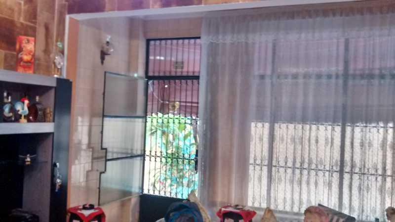 IMG_20180115_144936789_HDR - Apartamento 2 quartos à venda Méier, Rio de Janeiro - R$ 190.000 - MEAP20564 - 1