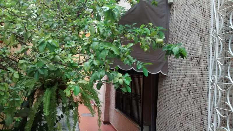 IMG_20180115_150415379 - Apartamento 2 quartos à venda Méier, Rio de Janeiro - R$ 190.000 - MEAP20564 - 11