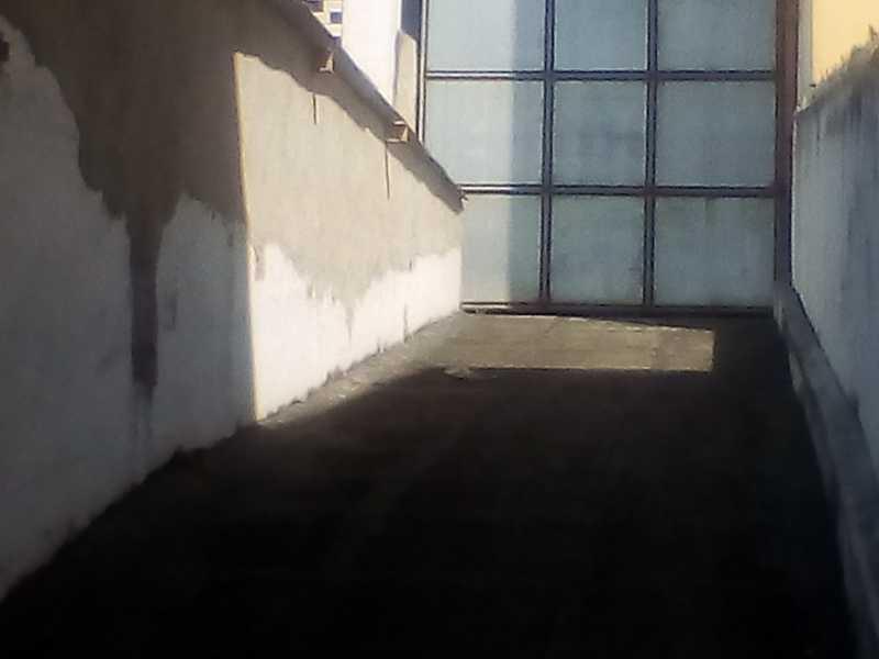 6 - Loja 614m² à venda Méier, Rio de Janeiro - R$ 980.000 - MELJ00005 - 7
