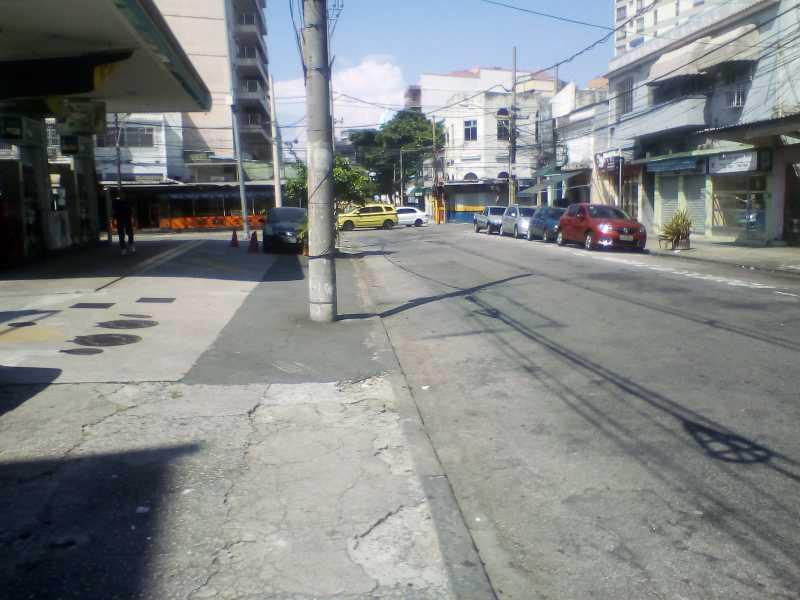 7 - Loja 614m² à venda Méier, Rio de Janeiro - R$ 980.000 - MELJ00005 - 8