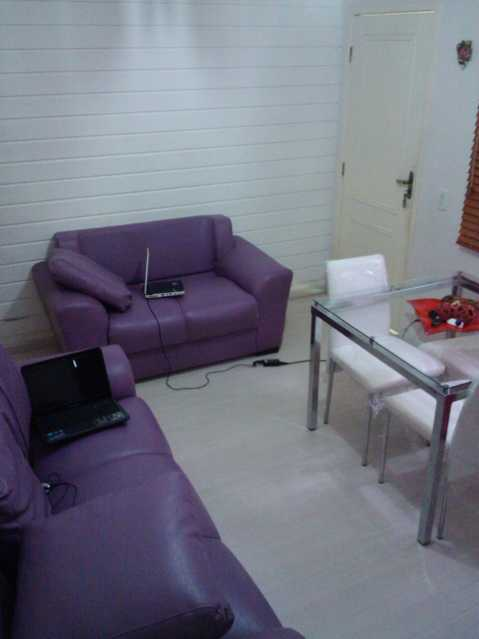 3 - Casa em Condominio Curicica,Rio de Janeiro,RJ À Venda,2 Quartos,69m² - FRCN20045 - 4