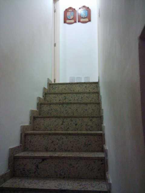 6 - Casa em Condominio Curicica,Rio de Janeiro,RJ À Venda,2 Quartos,69m² - FRCN20045 - 7