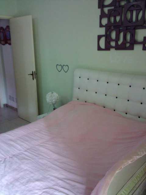 9 - Casa em Condominio Curicica,Rio de Janeiro,RJ À Venda,2 Quartos,69m² - FRCN20045 - 10