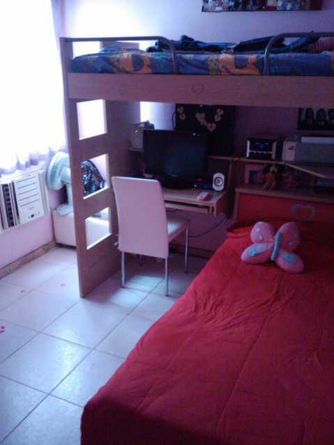 11 - Casa em Condominio Curicica,Rio de Janeiro,RJ À Venda,2 Quartos,69m² - FRCN20045 - 12