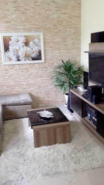 IMG_20180129_140434 - Apartamento 2 quartos à venda Piedade, Rio de Janeiro - R$ 233.000 - MEAP20572 - 4