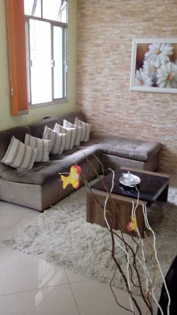 IMG_20180129_140440 - Apartamento 2 quartos à venda Piedade, Rio de Janeiro - R$ 233.000 - MEAP20572 - 1