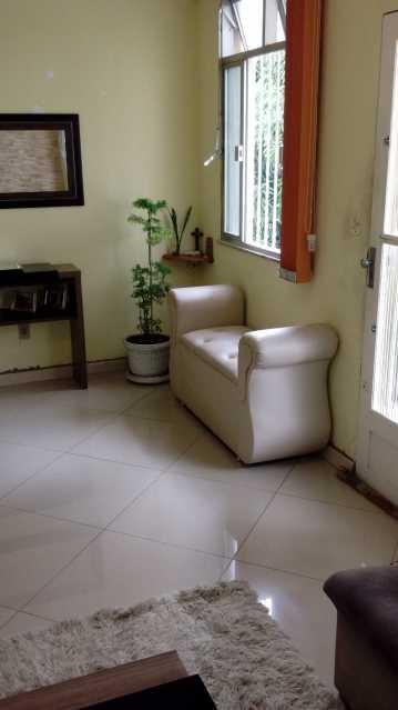 IMG_20180129_140456 - Apartamento Piedade,Rio de Janeiro,RJ À Venda,2 Quartos,38m² - MEAP20572 - 3
