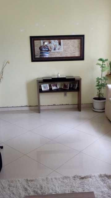 IMG_20180129_140459 - Apartamento 2 quartos à venda Piedade, Rio de Janeiro - R$ 233.000 - MEAP20572 - 5