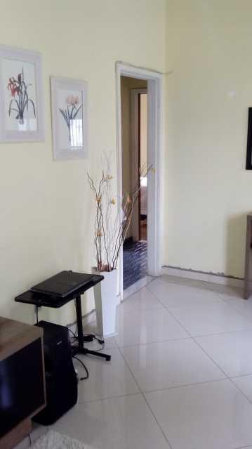 IMG_20180129_140504 - Apartamento 2 quartos à venda Piedade, Rio de Janeiro - R$ 233.000 - MEAP20572 - 6