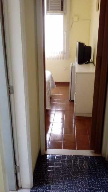 IMG_20180129_140524 - Apartamento 2 quartos à venda Piedade, Rio de Janeiro - R$ 233.000 - MEAP20572 - 8