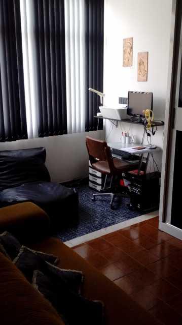 IMG_20180129_140539 - Apartamento 2 quartos à venda Piedade, Rio de Janeiro - R$ 233.000 - MEAP20572 - 7