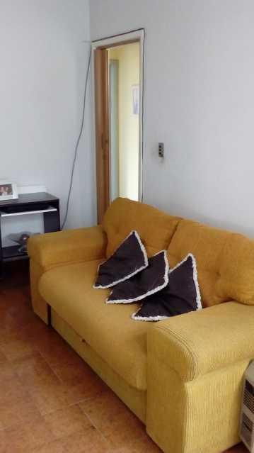 IMG_20180129_140603 - Apartamento 2 quartos à venda Piedade, Rio de Janeiro - R$ 233.000 - MEAP20572 - 13