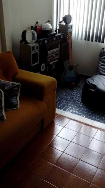 IMG_20180129_140631 - Apartamento 2 quartos à venda Piedade, Rio de Janeiro - R$ 233.000 - MEAP20572 - 14