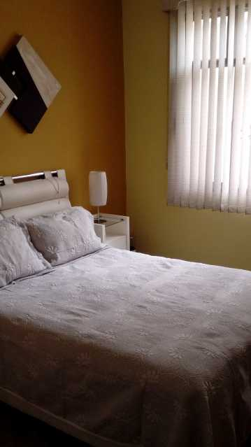 IMG_20180129_140641 - Apartamento 2 quartos à venda Piedade, Rio de Janeiro - R$ 233.000 - MEAP20572 - 9
