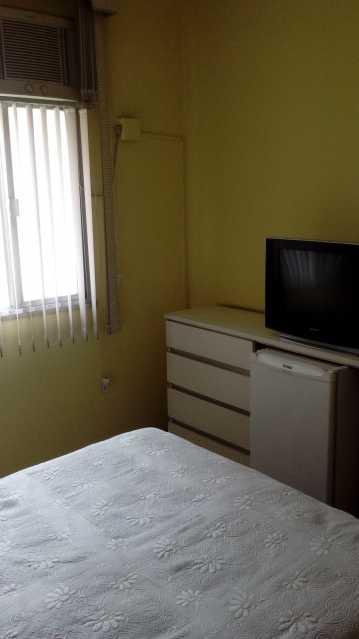 IMG_20180129_140649 - Apartamento 2 quartos à venda Piedade, Rio de Janeiro - R$ 233.000 - MEAP20572 - 12