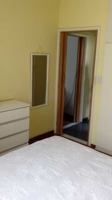 IMG_20180129_140700 - Apartamento 2 quartos à venda Piedade, Rio de Janeiro - R$ 233.000 - MEAP20572 - 10