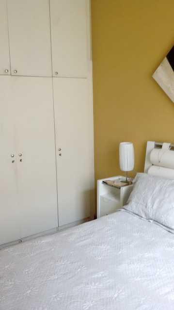 IMG_20180129_140709 - Apartamento 2 quartos à venda Piedade, Rio de Janeiro - R$ 233.000 - MEAP20572 - 11