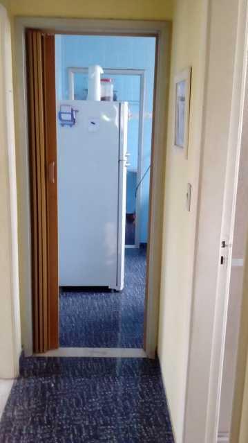 IMG_20180129_140727 - Apartamento 2 quartos à venda Piedade, Rio de Janeiro - R$ 233.000 - MEAP20572 - 20