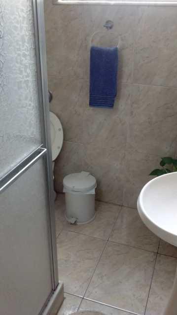 IMG_20180129_140734 - Apartamento 2 quartos à venda Piedade, Rio de Janeiro - R$ 233.000 - MEAP20572 - 17