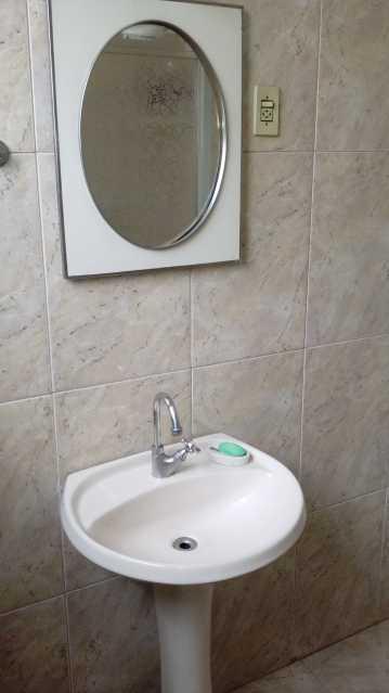 IMG_20180129_140806 - Apartamento 2 quartos à venda Piedade, Rio de Janeiro - R$ 233.000 - MEAP20572 - 15