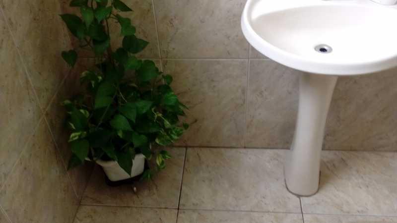 IMG_20180129_140817 - Apartamento Piedade,Rio de Janeiro,RJ À Venda,2 Quartos,38m² - MEAP20572 - 16