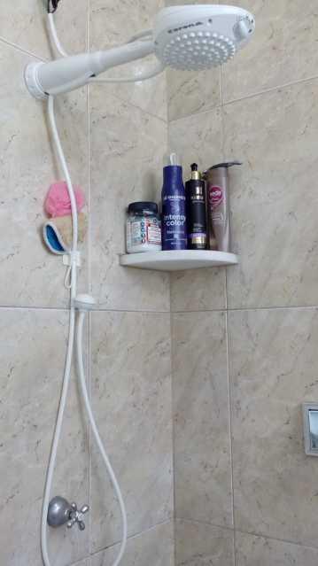 IMG_20180129_140829 - Apartamento 2 quartos à venda Piedade, Rio de Janeiro - R$ 233.000 - MEAP20572 - 19