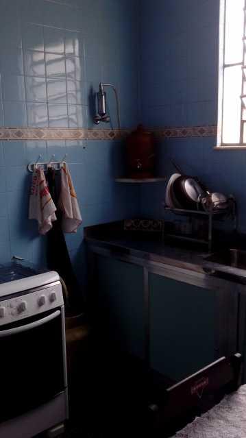 IMG_20180129_140850 - Apartamento 2 quartos à venda Piedade, Rio de Janeiro - R$ 233.000 - MEAP20572 - 21
