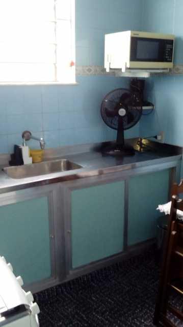 IMG_20180129_140859 - Apartamento 2 quartos à venda Piedade, Rio de Janeiro - R$ 233.000 - MEAP20572 - 22