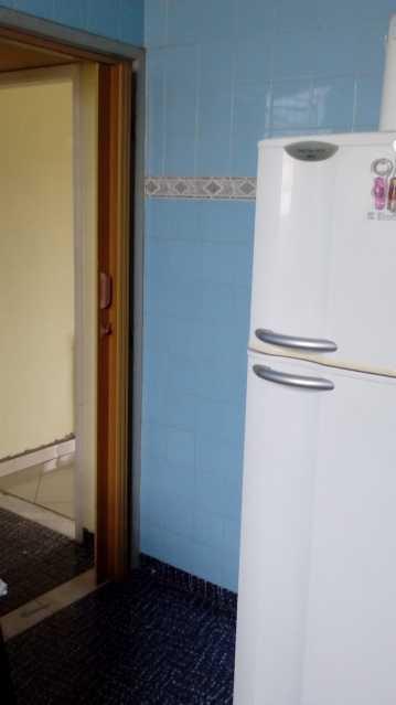 IMG_20180129_140906 - Apartamento 2 quartos à venda Piedade, Rio de Janeiro - R$ 233.000 - MEAP20572 - 23