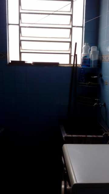 IMG_20180129_140922 - Apartamento Piedade,Rio de Janeiro,RJ À Venda,2 Quartos,38m² - MEAP20572 - 24