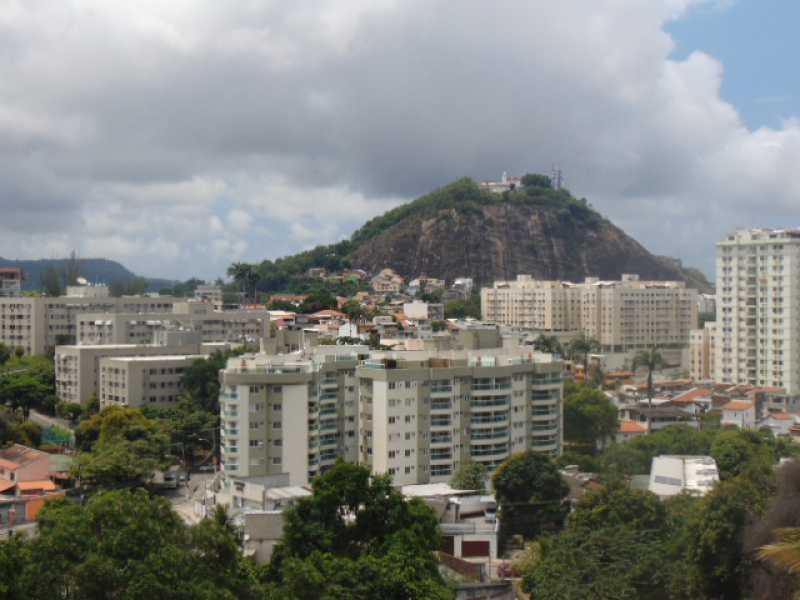 04 - Apartamento 2 quartos à venda Pechincha, Rio de Janeiro - R$ 255.000 - FRAP20908 - 5
