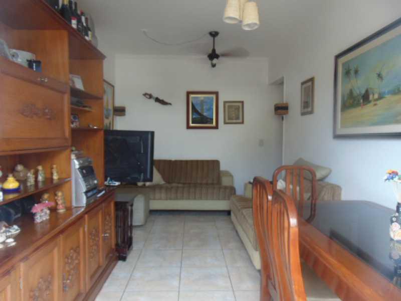 05 - Apartamento 2 quartos à venda Pechincha, Rio de Janeiro - R$ 255.000 - FRAP20908 - 6