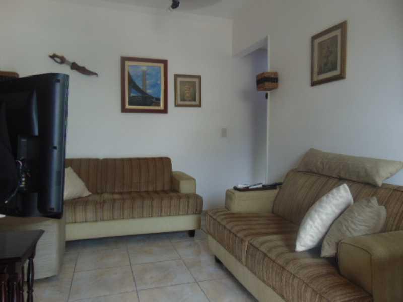 06 - Apartamento 2 quartos à venda Pechincha, Rio de Janeiro - R$ 255.000 - FRAP20908 - 7
