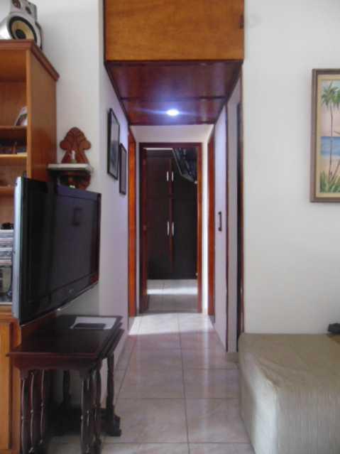 07 - Apartamento 2 quartos à venda Pechincha, Rio de Janeiro - R$ 255.000 - FRAP20908 - 8