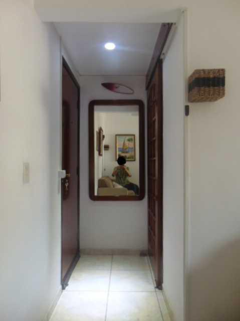 14 - Apartamento 2 quartos à venda Pechincha, Rio de Janeiro - R$ 255.000 - FRAP20908 - 15