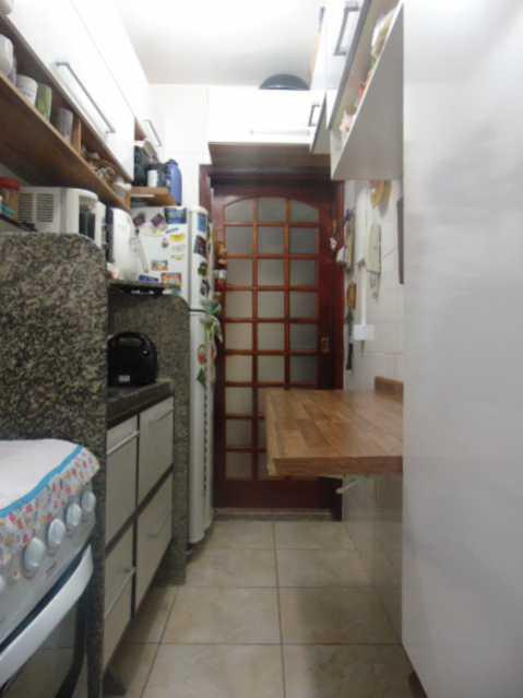15 - Apartamento 2 quartos à venda Pechincha, Rio de Janeiro - R$ 255.000 - FRAP20908 - 16