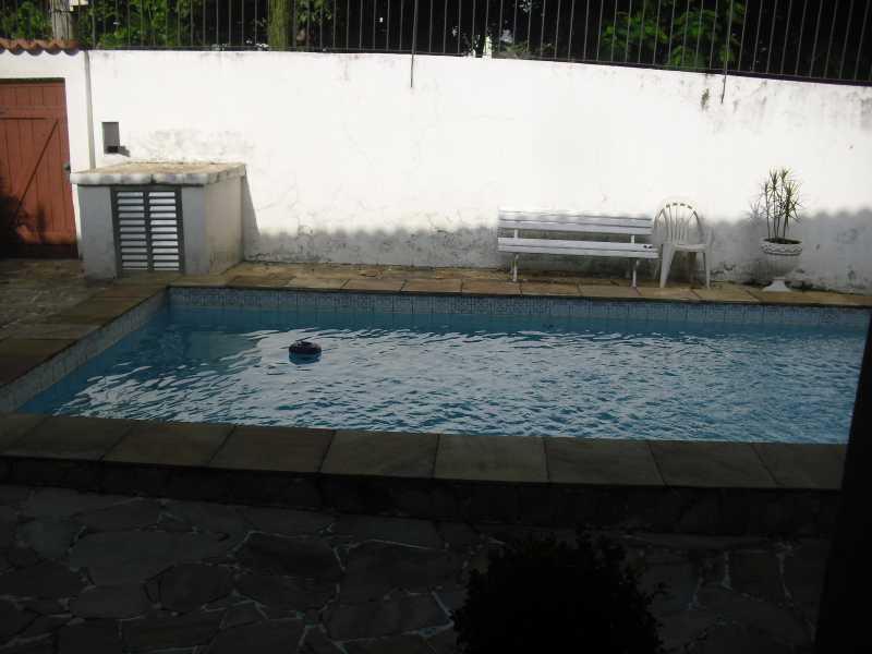CIMG2195 - Casa À VENDA, Taquara, Rio de Janeiro, RJ - FRCA40009 - 25